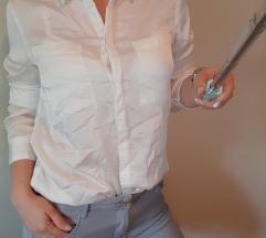 S'Oliver svilena bluza