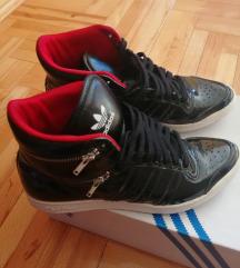 Adidas sleek seria