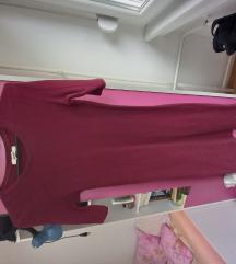 Kotton bordo haljina br. S/36