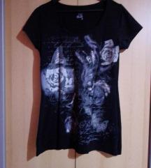 F&F majica, 149 din ili razmena