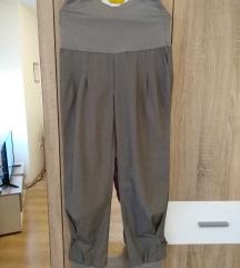 ❤️ Trudničke pantalone ❤️