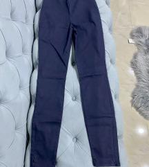H&M nove pantalone