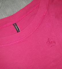 Roze duksic