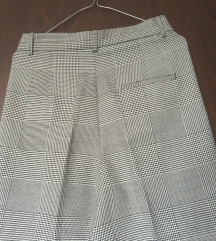 Zara palazzo pantalone