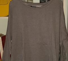 Takko Fashion bluza L 40