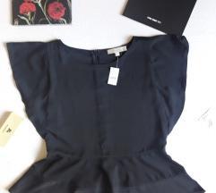 Loft tunika / bluza