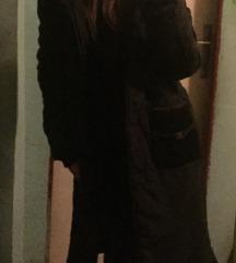 Zimska jakna  AKCIJA