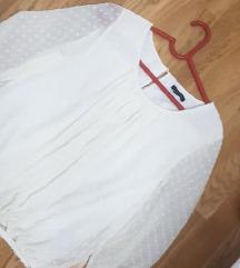 Prljavo bela kosuljica