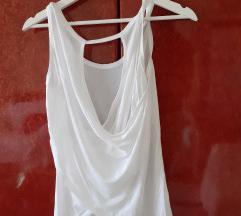 Benetton letnja majica S/M veličina