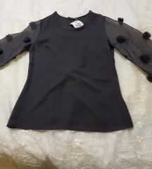 Bluza - kosulja