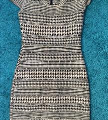 Herve leger - pepito haljina