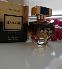 Farmasi Madame