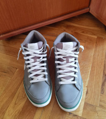 Nike UNISEX patike