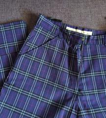 Vintage pantalone