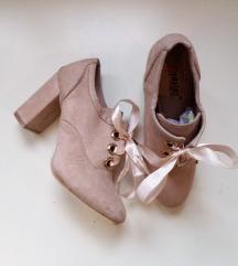 Cipele 36 (23.5cm)