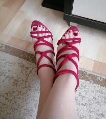 Sandale snizenje 🎉