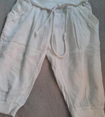 Kratke pantalone uzrast 6 godina