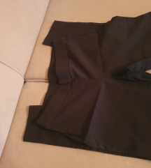 Pantalone Michael Kors
