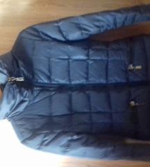 Motivi italijanska zimska jakna perjana M