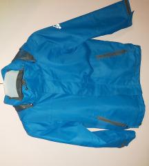 McKinley jaknica
