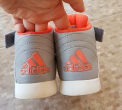 Adidas kožne duboke 26 broj