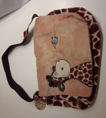 NOVA Dečija/baby torba
