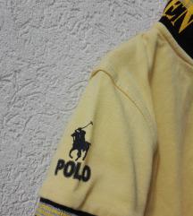 Polo by Ralph Lauren - ORIGINAL!
