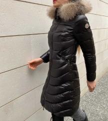 Moncler ženska jakna