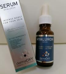 Danski Hyaluron Serum