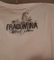 Fracomina majica