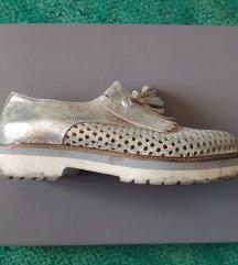 Marco Moreo Cipele original