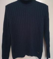 Rifle džemper NOVO
