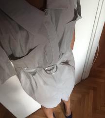 %%% 1200% Mantil haljina 38