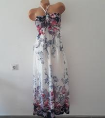 Duga haljina m