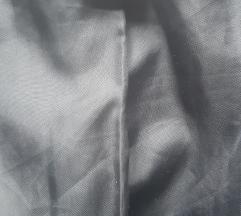 H&M sako 36