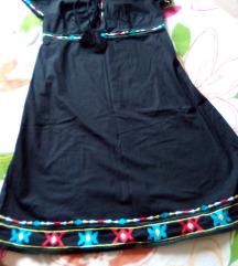 Haljina iz Indijan shop