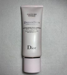 Dior Capture Totale Dreamskin mask 45/75ml
