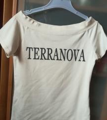 Majica Teranova 40