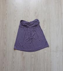 Top majica M/L