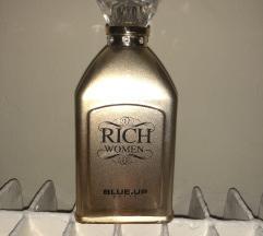 Rich parfem