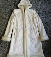 Orsay  - eko antilop jakna