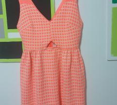 #Letnja haljina