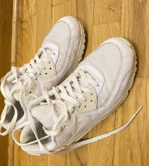 Nike AIRMAX nove