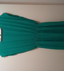 Prelepa Benetton haljinica - sniženo 800