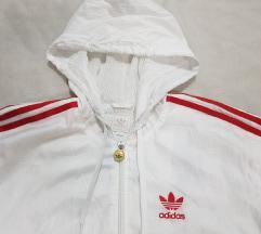 Adidas original suskavac duks postavljen
