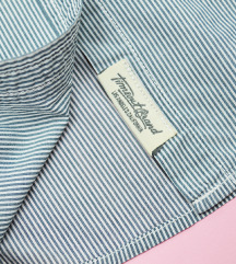 ✨Time Out * M-L * kvalitetna košulja ✨