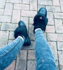 Novo,39,cipele-patike,udobne