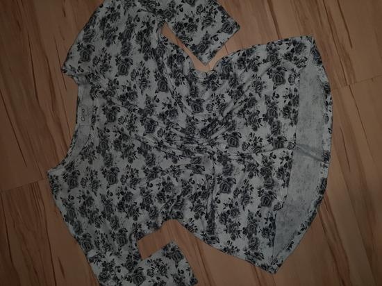 Snizena nova bluza