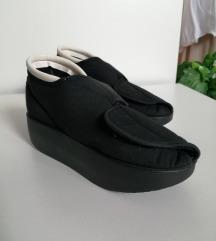 japanske cipele br 38