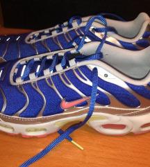 Nike original patike 42,5 nove